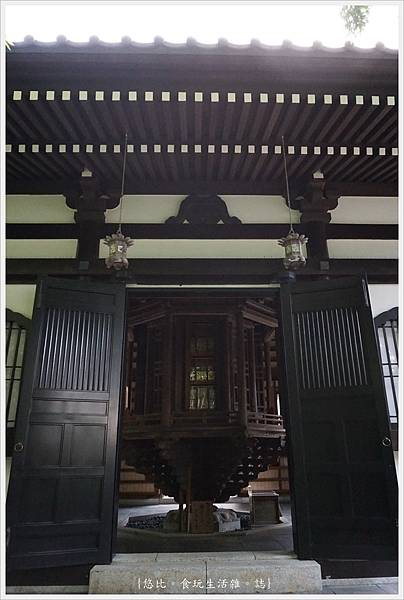 鎌倉-196-長谷寺.JPG