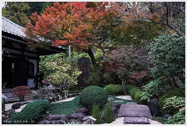 鎌倉-198-長谷寺.JPG