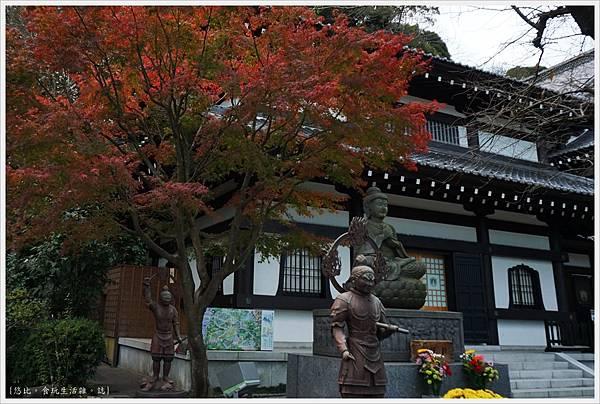 鎌倉-200-長谷寺.JPG