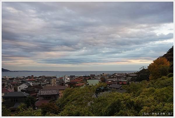 鎌倉-201-長谷寺.JPG