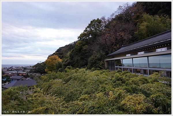 鎌倉-202-長谷寺.JPG