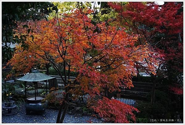 鎌倉-205-長谷寺.JPG
