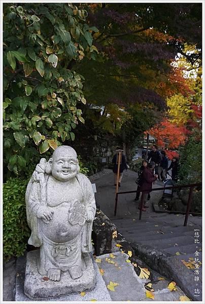 鎌倉-204-長谷寺.JPG
