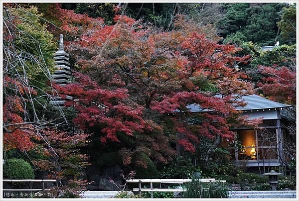 鎌倉-209-長谷寺.JPG