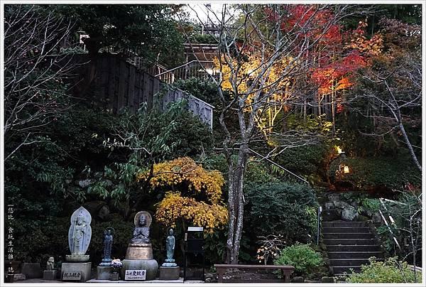 鎌倉-212-長谷寺.JPG