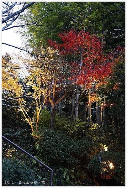 鎌倉-214-長谷寺.JPG