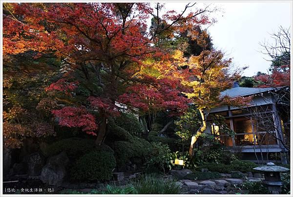 鎌倉-219-長谷寺.JPG