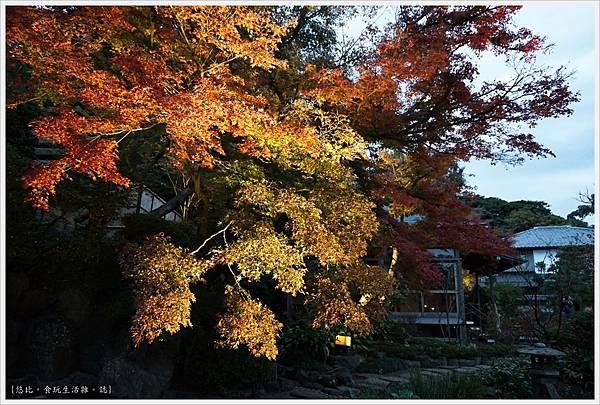 鎌倉-221-長谷寺.JPG