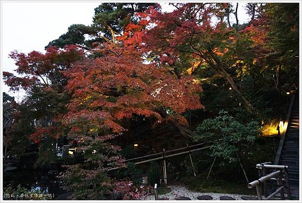鎌倉-220-長谷寺.JPG