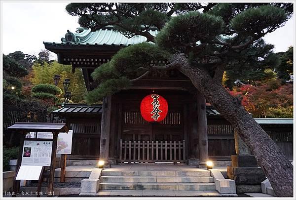鎌倉-222-長谷寺.JPG