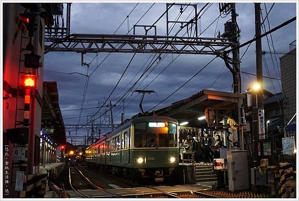 鎌倉-223-長谷站.JPG