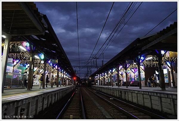鎌倉-224-長谷站.JPG