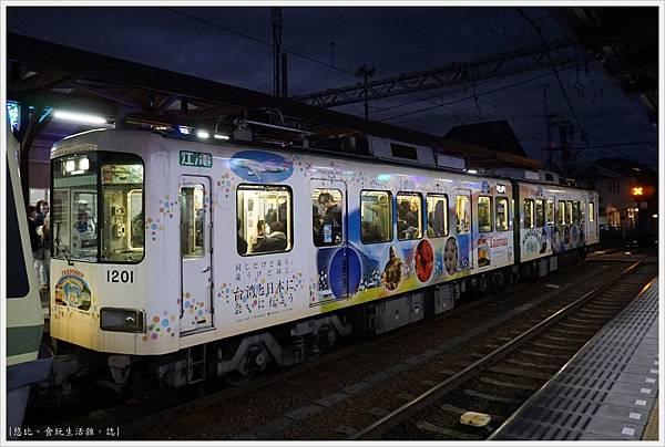 鎌倉-226-長谷站.JPG