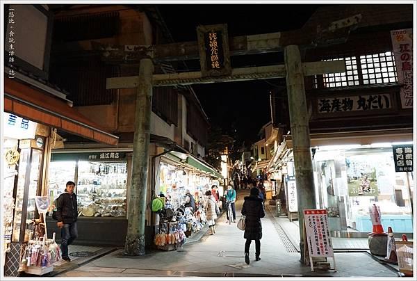 鎌倉-229-江之島.JPG