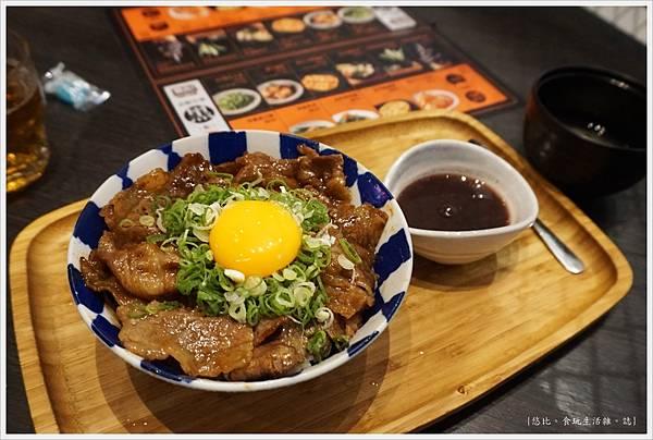 開丼-15-日出燒肉丼.JPG