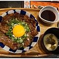 開丼-19-日出燒肉丼.JPG