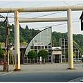 二見浦站-1.JPG