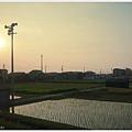 二見浦站-3.JPG
