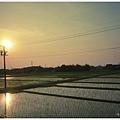 二見浦站-6.JPG