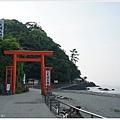 二見興玉神社-2.JPG