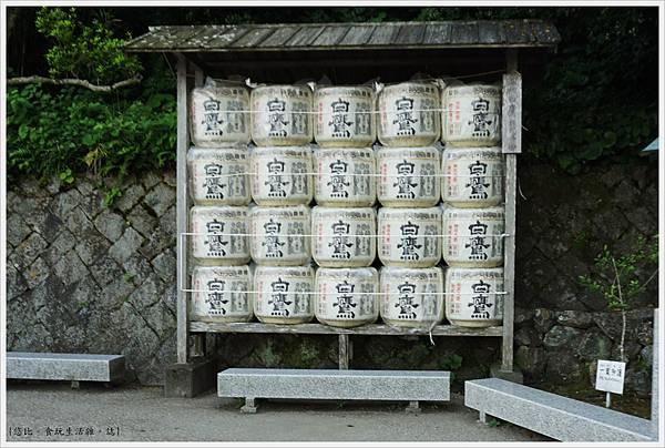 二見興玉神社-5.JPG