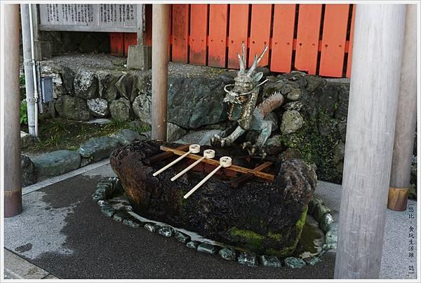 二見興玉神社-6.JPG