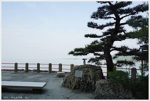 二見興玉神社-10.JPG