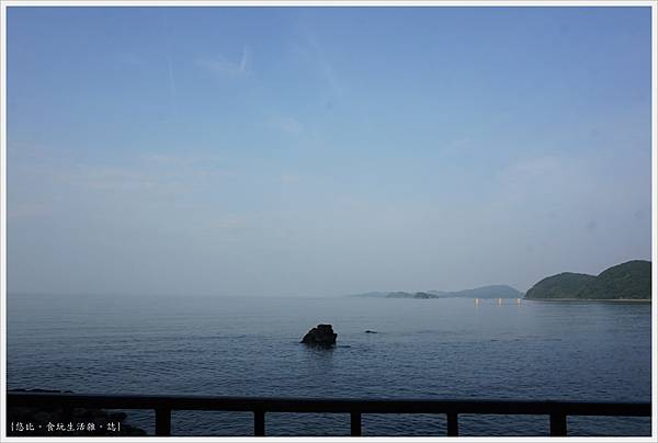 二見興玉神社-9.JPG