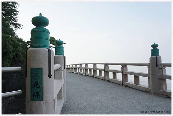 二見興玉神社-12.JPG