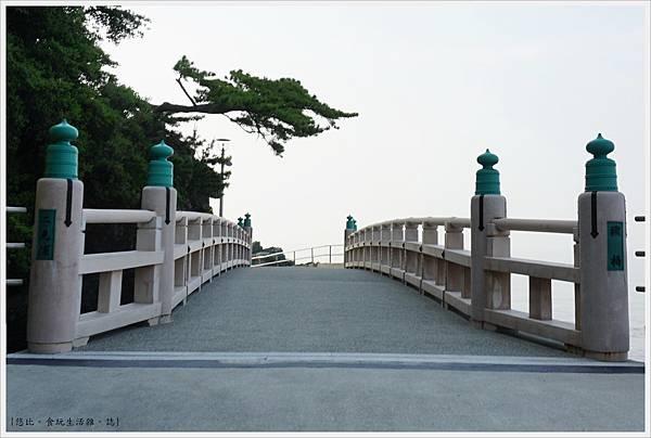 二見興玉神社-11.JPG