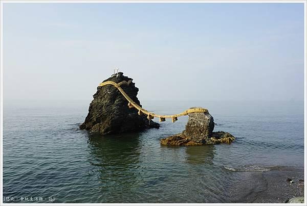二見興玉神社-13-夫婦岩.JPG