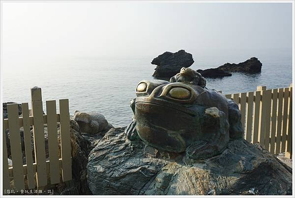 二見興玉神社-15.JPG