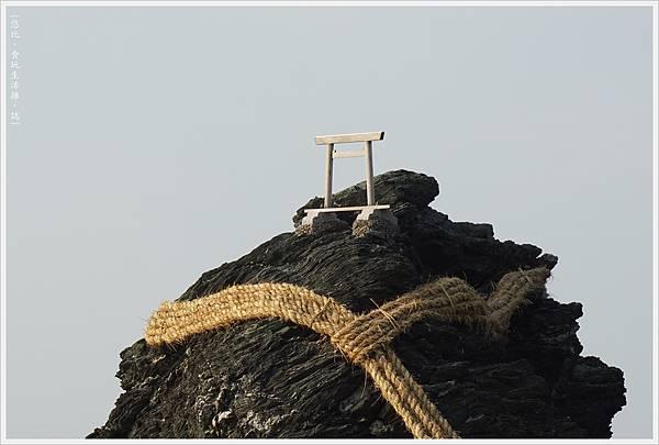 二見興玉神社-14-夫婦岩.JPG