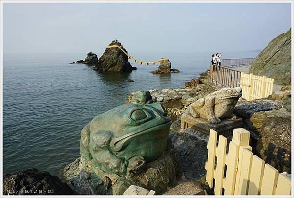 二見興玉神社-18-夫婦岩.JPG