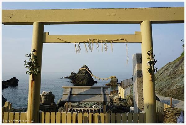二見興玉神社-19-夫婦岩.JPG