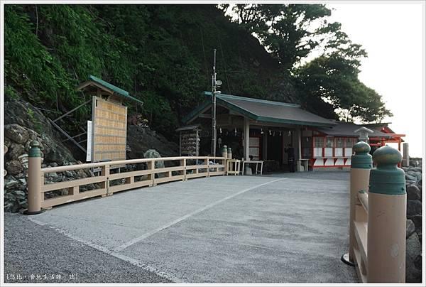 二見興玉神社-27.JPG
