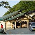 二見興玉神社-30.JPG