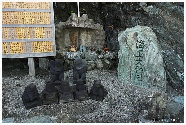 二見興玉神社-31.JPG