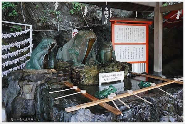 二見興玉神社-32.JPG