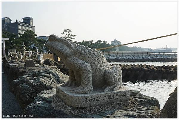 二見興玉神社-36.JPG