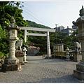 二見興玉神社-38.JPG