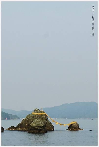 二見興玉神社-42.JPG