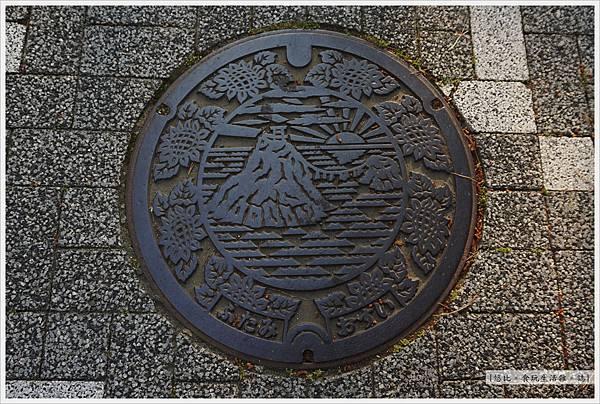 二見興玉神社-44.JPG