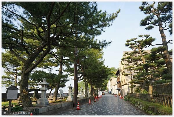 二見興玉神社-45.JPG