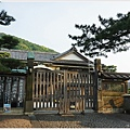 二見興玉神社-46.JPG