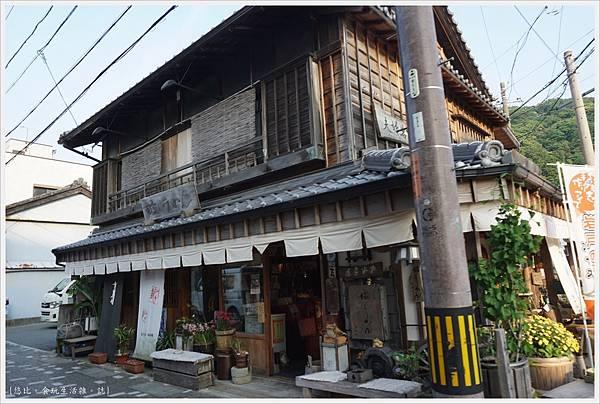 二見興玉神社-47.JPG