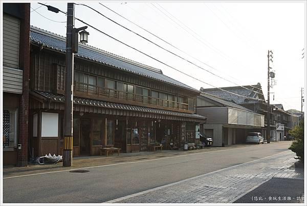 二見興玉神社-49.JPG