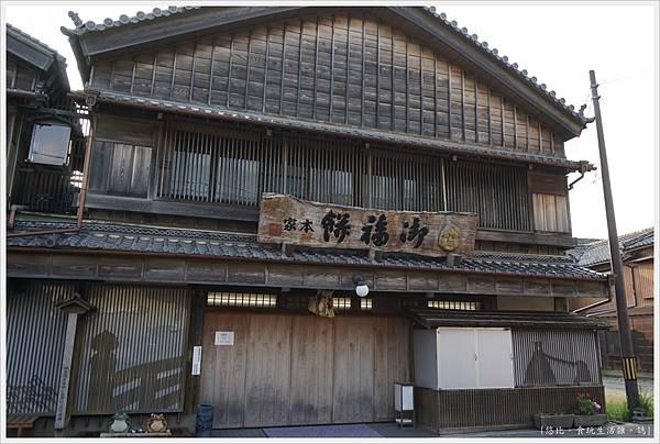 二見興玉神社-51.JPG