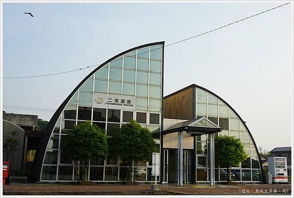 二見興玉神社-52.JPG