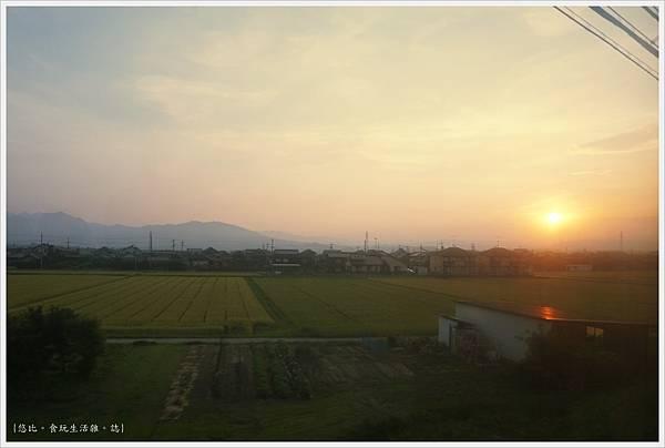 伊勢站-5.JPG